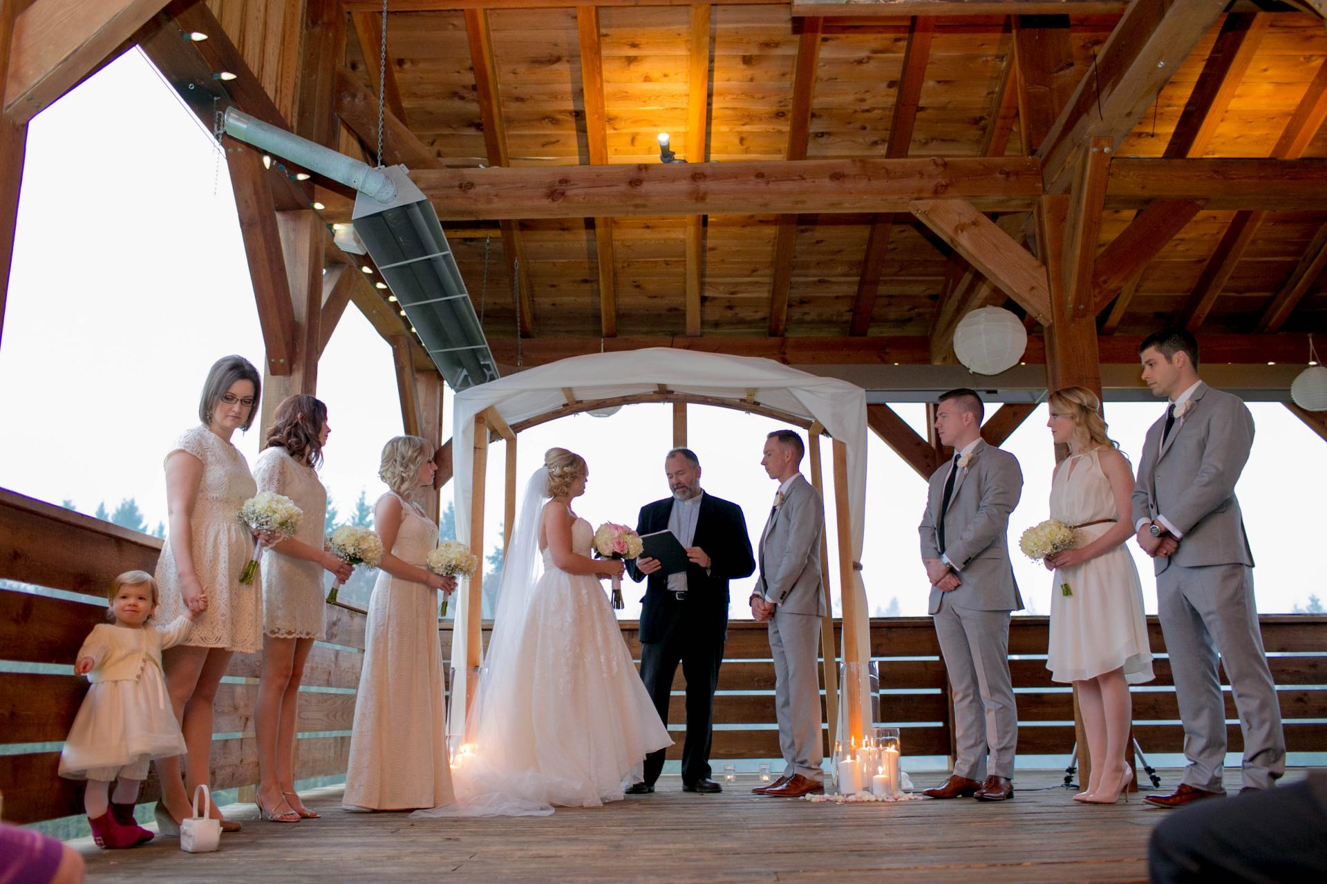 Seasonal Weddings Merridale Cidery Amp Distillery